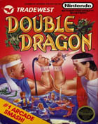 double dragon consola virtual