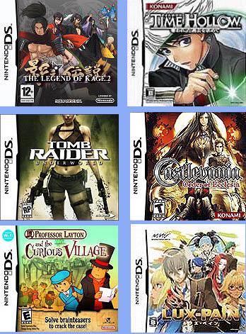 videojuegos,juegos de accion,juegos en linea,juegos online,juegos gratis
