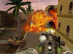 noticias wii y ds - call of duty 4