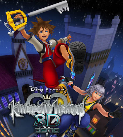 KINGDOM-HEARTS-3D.jpg