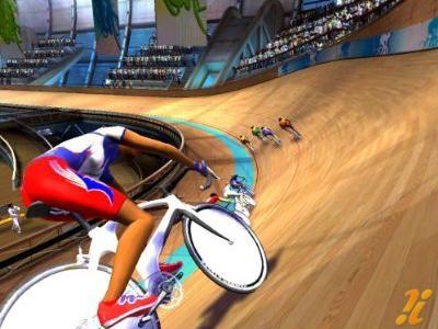 Quick List De Download Zone>>Jogos Topico 1 Summer-Athletics-20092