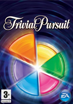 juegos trivial gratis