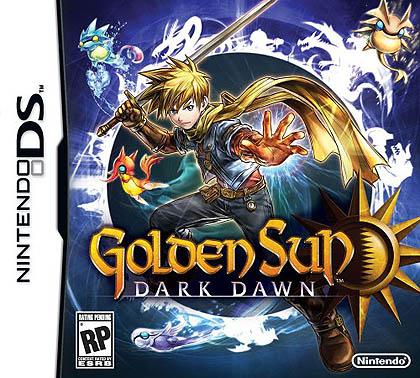 Golden Sun 3 Golden-sun-3-ds