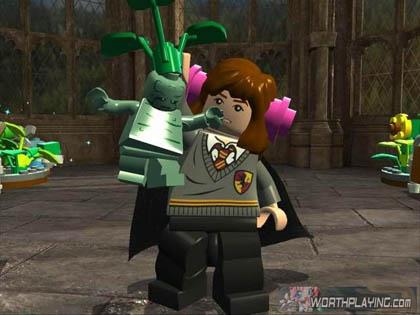 Imagenés graciosas de Harry Potter !!! xDD Lego-harry-potter-wii-8