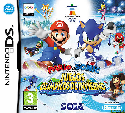 Mario y Sonic en los juegos olimpicos de invierno Mario_y_sonic_en_los_juegos_olimpicos_de_invierno-ds
