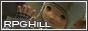 RPGHill
