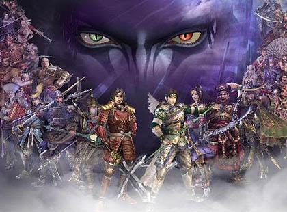 samurai_warriors_3_wii_sacan.jpg