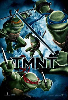Como Descargar Las tortugas Ninja Juego Para Pc - YouTube